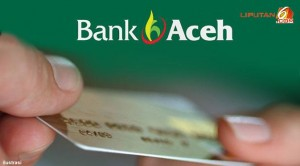 bank-aceh
