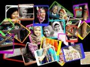 Aplikasi Edit Foto Keren