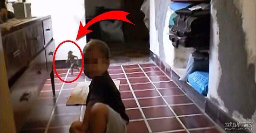 Jangan Buang Sampah Dan Bekas Pembalut Di Tong Sampah Dalam Rumah