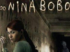 Kisah Seram Lagu Nina Bobo