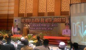 329883_gubernur-dki-jakarta--basuki-tjahaja-purnama-alias-ahok_663_382