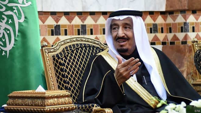 150130002707_sp_king_salman_624x351_epa