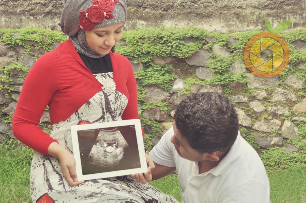tips cara cepat hamil