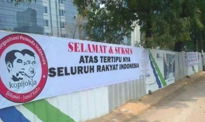 Jokowi123456