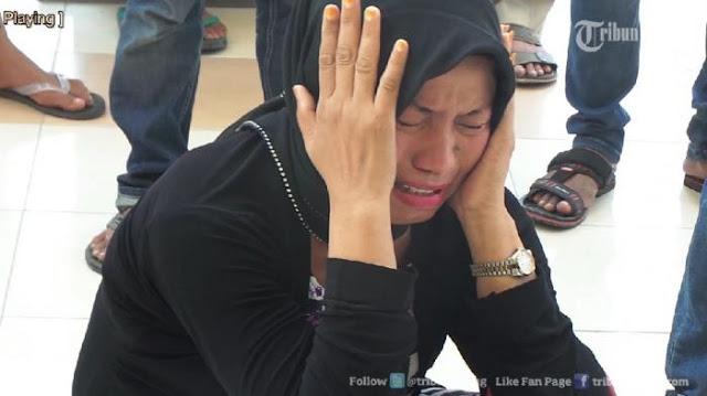 Gara-gara Utang Riba Rp30 Juta, Wanita ini Harus Kehilangan Harta Sebanyak Rp1 Miliar