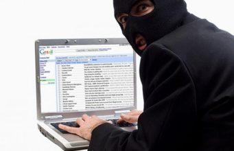 penipuan online blokir nomor penipu