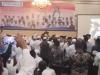 hasil ijtima' ulama II