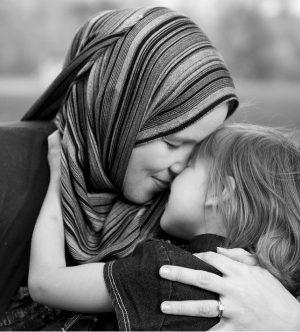 puisi untuk ibu