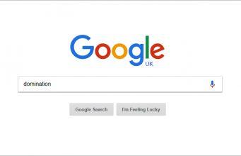 Sampai Kapan Google akan Terus Mendominasi?