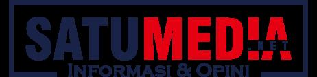 SatuMedia.Net